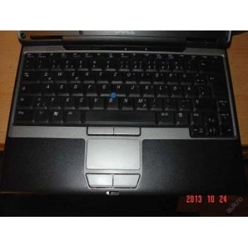 Základní deska DELL E420 / D430