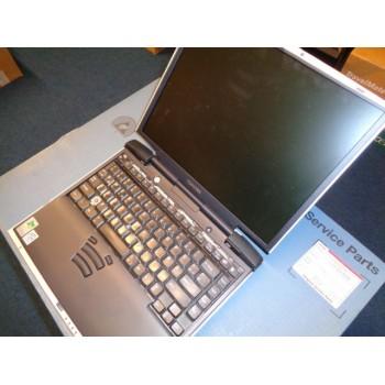 TOSHIBA Tecra 9000