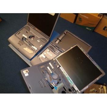 TOSHIBA Satellite Pro 4200