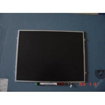 displej k notebooku DELL D600