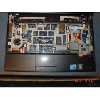 Základní deska DELL E4200