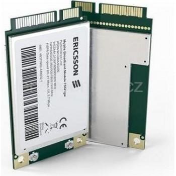 3G, WWAN, GPS modem pro LENOVO T420, T520, X220 ...