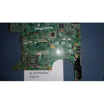 Základní deska DELL D420 / D430
