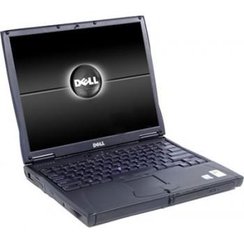 DELL C600