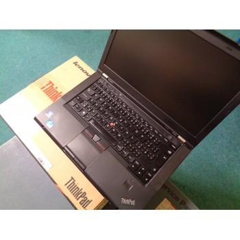 LENOVO ThinkPad T430s CZ