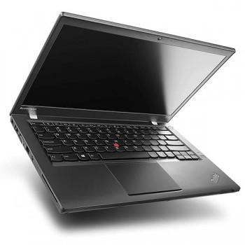 LENOVO ThinkPad T440s CZ, ULTRABOOK, i5, IPS FullHD, 8 GB, SSD, podsv.