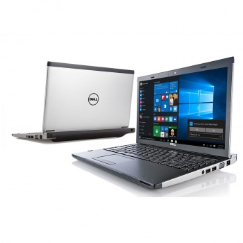 "DELL Latitude 3330 CZ, ULTRABOOK, i3, 13"", 4 GB RAM, 250 GB HD, záruka"