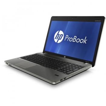 HP ProBook 4535s, AMD, 8 GB, 480 GB SSD, 2 grafiky, TOP stav