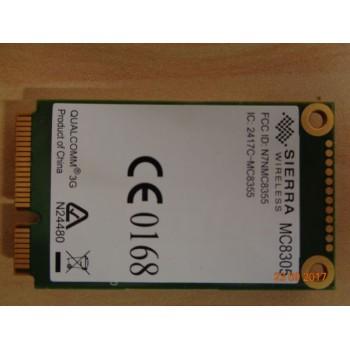WWAN, 3G, GPS modem Sierra Wireless MC8305